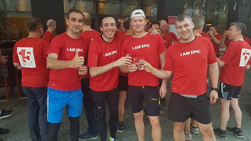 EPIC AGM Run (25)