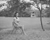 (Attila Pasek) Tags: 14inchf63 8x10 commercial ektar kodak vds vdscameramanufactory bw blackandwhite film largeformat portrait woman
