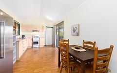 7 Lalina Avenue, Tweed Heads West NSW