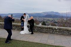 Scotland (Hemo Kerem) Tags: scotland street a7rm2 a7rii loxia35 zeissloxia35mmf2biogon loxia35mmf2 loxia235 travel trip cloudy zeiss loxia 35mm biogon manualfocus mf sony sonya7rm2 ilce7rm2 alpha brideandgroom wedding jaguarcar jaguar stirlingcastle castle