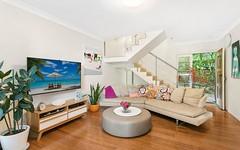 11/317 Edgecliff Road, Woollahra NSW