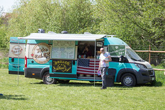 "Super foodtruck • <a style=""font-size:0.8em;"" href=""http://www.flickr.com/photos/28630674@N06/40987259745/"" target=""_blank"">View on Flickr</a>"