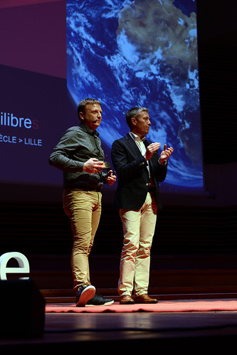 "TEDxLille 2018 • <a style=""font-size:0.8em;"" href=""http://www.flickr.com/photos/119477527@N03/40998312784/"" target=""_blank"">View on Flickr</a>"