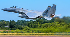 DSC_9584.jpg (gardhaha) Tags: royalinternationalairtattoo 2017 48thfighterwing f15ceagle riat raffairford mcdonnelldouglas 493dfightersquadron usaf 840027