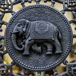Elaborate Elephant thumbnail
