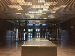 2018-04-FL-183890 (acme london) Tags: aluminiumceiling aluminiumfloor barcelona conferencerooms fira hotel jeannouvel lobby meetingsuite reflectorceiling renaissancehotelfira spain