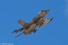 IMG_7510.jpg (Alfred Koning) Tags: 3062 f16falcon f16ef klsvnellisairforcebase locatie verenigdearabischeemiraten vliegtuigen