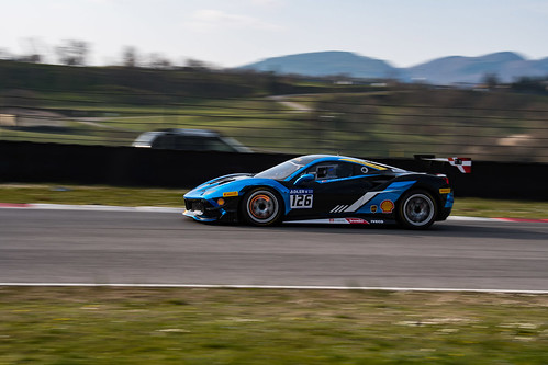 "Ferrari Challenge Mugello 2018 • <a style=""font-size:0.8em;"" href=""http://www.flickr.com/photos/144994865@N06/41083310824/"" target=""_blank"">View on Flickr</a>"