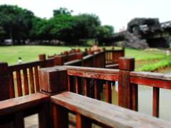 Yang-Ming Sports Park in Taoyuan District, Taoyuan City, Taiwan 330  陽明運動公園 (330 臺灣桃園市桃園區)  #Taiwan #TW #TWN #Taoyuan #TY #TaoyuanCity #TaoyuanDistrict #Park #SportsPark #Sport #Sports #YangMing #YangMingPark #YangMingSportsPark #台灣 #臺灣 #桃園 #桃園市 #桃園區 #陽明 (yahui_huang25) Tags: park tw yangmingsportspark 陽明運動公園 taoyuandistrict 陽明公園 yangmingpark taoyuan sports sportspark taoyuancity 運動 yangming 臺灣 ty 桃園區 sport 桃園市 桃園 公園 台灣 twn taiwan 陽明 運動公園 福爾摩沙 formosa