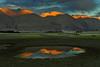 Ah, make the most of what we yet may spend...before we too into the dust descend.... (Lopamudra !) Tags: lopamudra lopamudrabarman lopa landscape ladakh jk himalaya himalayas highaltitude highland pool reflection reflexion mirror rider nubra nubravalley valley vale sunshine sunset sunlight sundown twilight dusk evening nightfall india water waterscape sky skyscape clouds cloud mountain mountains peak peace philosophy light omarkhayyam khayyam rubaiyat poetic dramatic drama camel bactrian sand sanddunes dune desert colour color colours colourful cold beauty beautiful silence picturesque