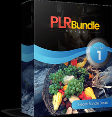 PLR Bundle Deals Volume 1 Review – Profit From This Bundle (Sensei Review) Tags: internet marketing plr bundle deals volume 1 bonus download kevin fahey oto reviews testimonial