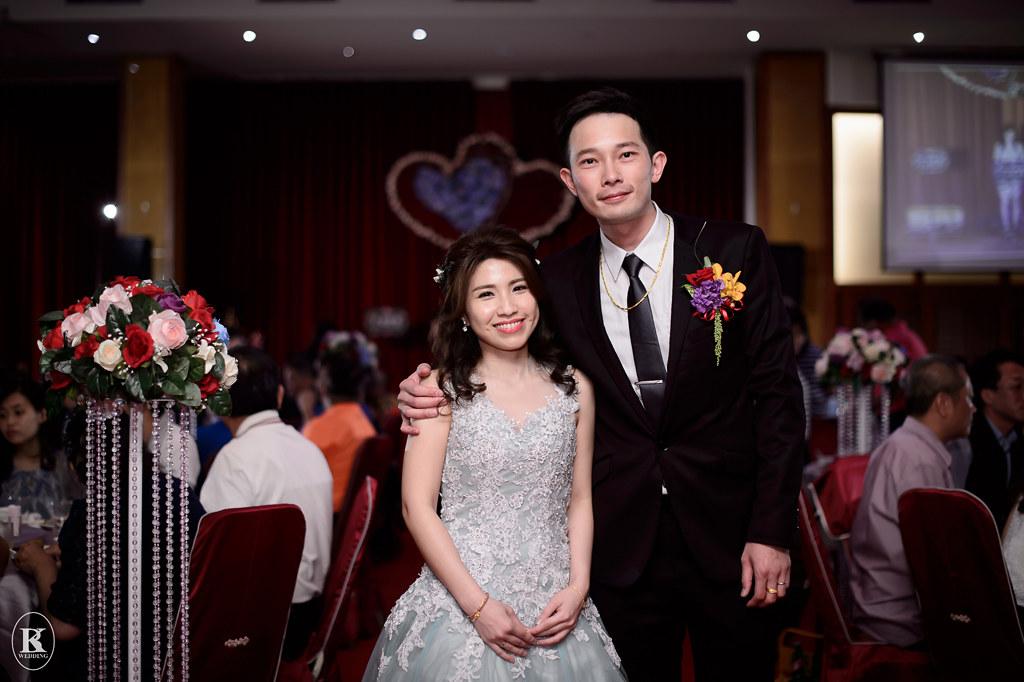 台南婚攝_總理大餐廳_332