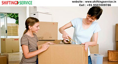 movers-and-packers-in-bhagalpur (shiftingservice) Tags: packersandmoversinbhagalpur moversandpackersinbhagalpur packersandmoversbhagalpur moversandpackersbhagalpur bhagalpurpackersandmovers packers movers packer mover charges price pricelist cost rate rates top best good list bhagalpur
