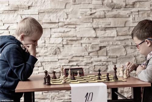 Grand Prix Spółdzielni Mieszkaniowej V Turniej-30