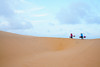 Mui ne red sand hills, Binh thuan Vietnam (Patrick Foto ;)) Tags: abstract asia asian background beautiful blue brown color colorful culture day desert destination dry dune dunes hill land landscape light mountain mui natural nature ne outdoors pattern people red sand scenery scenic shadow sky sunny tourism traditional travel vietnam view walk white woman yellow thànhphốphanthiết bìnhthuận vn