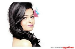 Kannada Times _Kaajal Choudhary_Photos-Set-1  21
