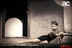 Kannada Times _Kaajal Choudhary_Photos-Set-1  4