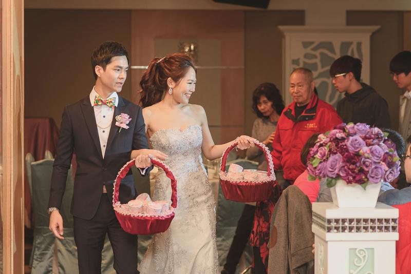 新秘小淑,婚攝,婚攝推薦,富基婚宴會館,富基婚宴,富基婚攝,MSC_0083