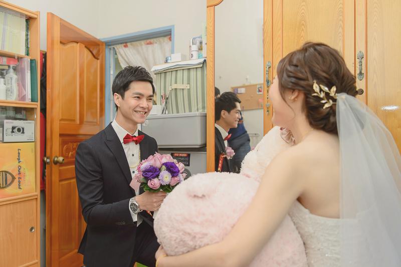 新秘小淑,婚攝,婚攝推薦,富基婚宴會館,富基婚宴,富基婚攝,MSC_0035