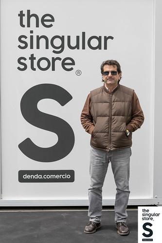 108  THE SINGULAR STORE   IMG_0030 QUINTAS