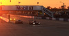2018 12hrs of Sebring - Race Day - Mazda Squad (JRB_EVO) Tags: 201812hrsofsebring canon canon7d canon7dmkii imsa mazda sebring weathertechsportscarchampionship