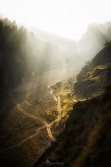 Valle de las Animas (L. Mauricio Aguilar) Tags: bolivia animas valle de las lapaz