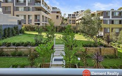 52/118 Adderton Road, Carlingford NSW