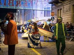 Street carnival 2 (Giovamilo_90) Tags: street streetph streetphotography streetphoto streetview streetphotographer strada carnaval carnevale sicily sicilia