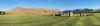 2018-04-19 at 19.14.27 (AppleTV.1488) Tags: castleriggstonecircle lakedistrict iphone iphone8 allerdale cumbria england castlelane gb appletv1488 2018 april 19042018 19apr2018 19 appleiphone8plus iphone8plusbackcamera66mmf28 57mmfocallength35mm pm noflash landscapeapectratio f28 ¹⁄₁₀₀₀secatf28