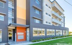 24/119 Redfern street, Macquarie ACT
