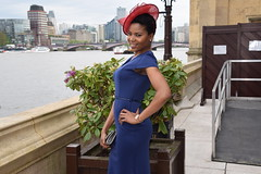 DSC_9015 Auspicious Launch of WINTRADE 2018 at the HOL London. Welcomes top women entrepreneurs from across the globe with a WINTRADE Opening High Tea on the Terraces of the River Thames at the historical House of Lords Boikanyo Trust Phenyo (photographer695) Tags: auspicious launch wintrade 2018 hol london welcomes top women entrepreneurs from across globe with opening high tea terraces river thames historical house lords boikanyo trust phenyo