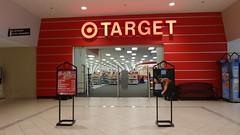 Target (cjbird88) Tags: indiana kokomo markland mall target store