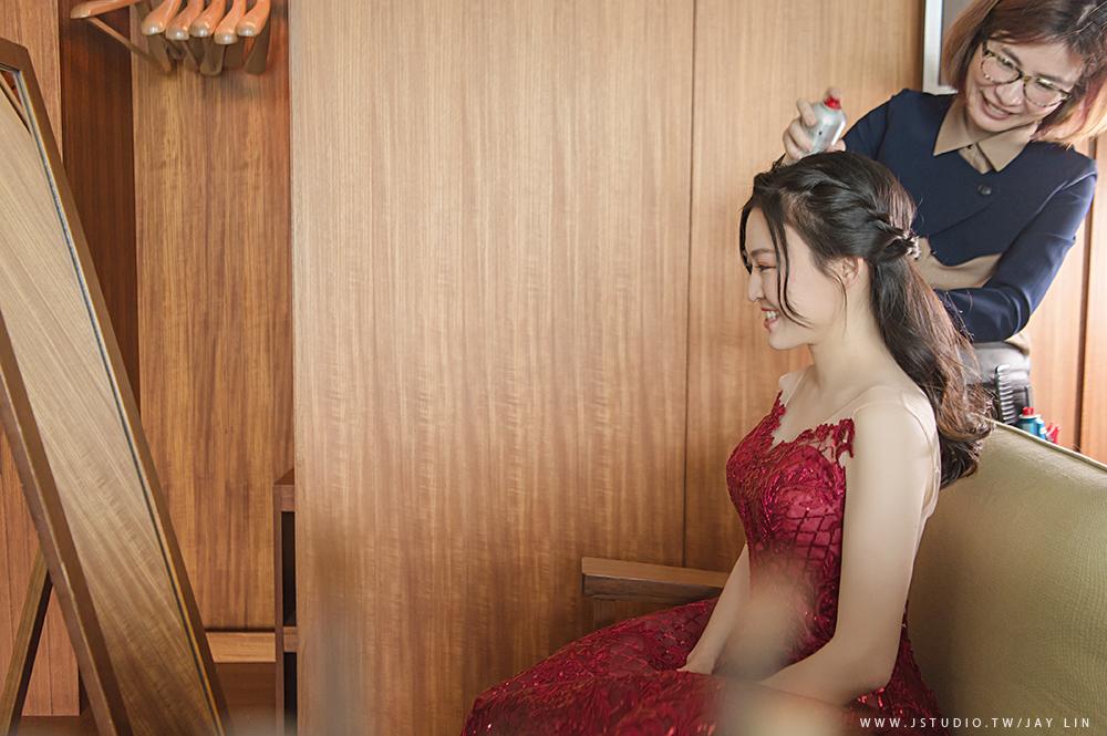婚攝 日月潭 涵碧樓 戶外證婚 婚禮紀錄 推薦婚攝 JSTUDIO_0132