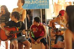 jcdf20180512-2 (Comunidad de Fe) Tags: revoluciona campamento jovenes comunidad de fe cancun jungle camp jcdf 2018 dia2