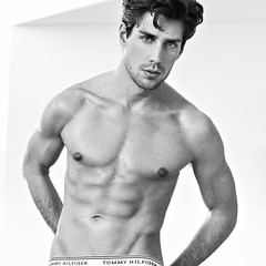 Anthony Lorca by Kamsan Duarte (anthonylorca) Tags: anthonylorca kamsanduarte malemodel maleactor bw underwear whiteunderwear tommyhilfiger fashiongram muscle malechest absworkout abdominales abs workout fitasfuck fitmodel fitman sixpack 6pack malehairstyle paris fashion maleunderwear musclemodel malehaircut blackandwhite underwearmodel malelonghair sexyman