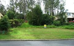 53 Ida Rodd Drive, Eden NSW