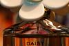 Ready For The Day (amarilloladi) Tags: macro macromondays perfume daisy marcjacobs readyfortheday