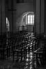 light (Markus Heinonen Photography) Tags: turun tuomiokirkko åbo domkyrka turku cathedral kirkko church kyrka architecture rakennus building interior ikkuna window suomi finland europe bw black white