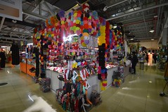 31444602_2038981329651370_148874136393875456_o (Al Shaab village قرية الشعب) Tags: sharjah uae alshaabvillage shoppingentertainment dubai ajman