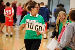 2018OrangeCountySpringGames_051218_TracyMcDannald-139 (Special Olympics Southern California) Tags: 2018orangecountyregionalspringgames fansinthestands irvinehighschool specialolympicsorangecounty