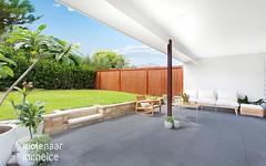 10B Sawan Lane, Helensburgh NSW