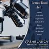 Casablanca Medica & Hormonal (Social Network Development) Tags: terapias tratamientos varices acne perdidadepeso examenmédico hematologia vacunacion ultrasonido houston texas casablanca