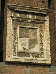Замок Сфорца, Мілан InterNetri Italy 169