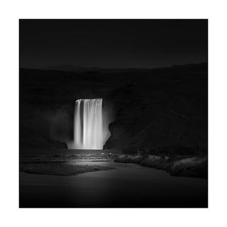 Silent falls