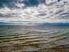 Canadian Bay (Thunder1203) Tags: australia beachesofaustralia beachesoftheworld canadianbay flight morningtonpeninsula mteliza portphillipbay sand aerialphotography coastline djiaustralia djiglobal djimavicpro pointofview quadcopter unlimitedphotos