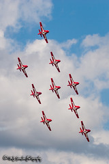 RCAF Canadian Snowbirds (M.J. Scanlon) Tags: 2007midsouthairshow air aircraft aircraftspotter aircraftspotting airplane airport airshow aviation ct114 ct114tudor camera canada canadairct114tutor canadiansnowbirds canon capture copyrightmjscanlonphotography digital flight fly flying image mjscanlon mjscanlonphotography midsouthairshow millingtonregionaljetport mojo nqa photo photog photograph photographer photography picture plane planespotter planespotting royalcanadianairforce scanlon sky spotter spotting tutor wow ©mjscanlon 114104
