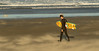 20180520_0556_7D2-200 Through the blowing sand (140/365) (johnstewartnz) Tags: 140365 day140 onephotoaday oneaday onephotoaday2018 365project project365 canon canonapsc apsc eos 7d2 7dmarkii 7d canon7dmarkii canoneos7dmkii canoneos7dmarkii 70200mm 70200 70200f28 newbrighton newzealand beach 100canon