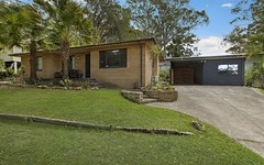 40 Hillcrest rd, Empire Bay NSW