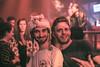 DVChinerieF-LaMachine-LevietPhotography-0518-IMG_1042 (LeViet.Photos) Tags: durevie lachineriefestival paris lamachine pigale djs girls house music techno light drinks dancing love friends leviet photography ¨photos