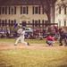baseball_, April 11, 2018 - 150